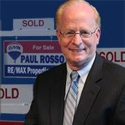 Paul Rosso - Your Real Estate Navigator