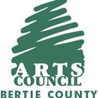 Bertie County Arts Council