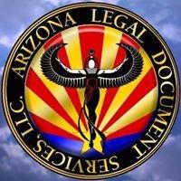 Arizona Legal Document Services, L.L.C.