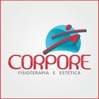 Corpore-Fisioterapia e Estética