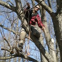 Climbers Tree Service