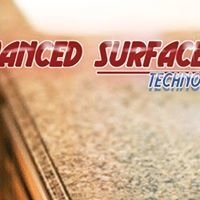 Advanced Surface Technology