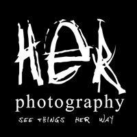 HER Photography