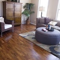 Professional Carpet Cleaning London & Carpet Cleaning Prices
