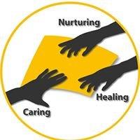 Central Texas Nurse Network