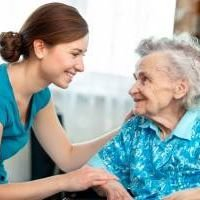 Community Home Care Services