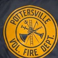 Pottersville Volunteer Fire Department
