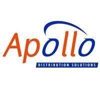 Apollo Distribution Solutions