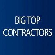 Big Top Contractors