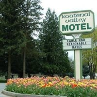 Kootenai Valley Motel