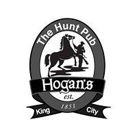 The Hunt Pub