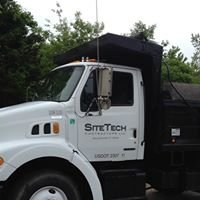 Sitetech Contractors LLC.