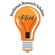 Freshman Research Scholars
