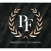 Proficient Flooring