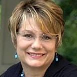 Alisa Huffman, MSW, JD