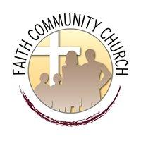 Faith Community Church - Fort Atkinson