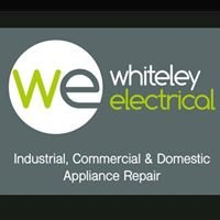 Whiteley Electrical