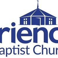 Friends Baptist Church