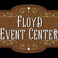 Floyd Event Center