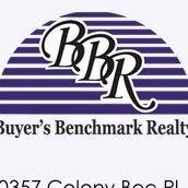 Buyer's Benchmark Realty