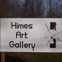 Himes Art Gallery
