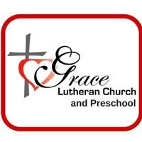 Grace Evangelical Lutheran Church & Preschool - WELS