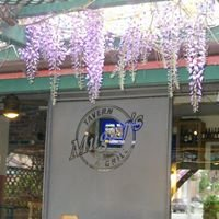 Mugsy's Tavern & Grill