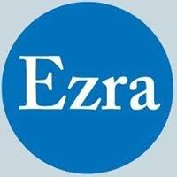 Ezra Home Care, LLC