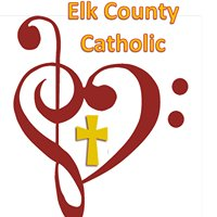 Elk County Catholic Band