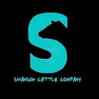 Swanson Cattle Company