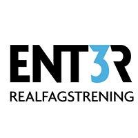 ENT3R Østfold