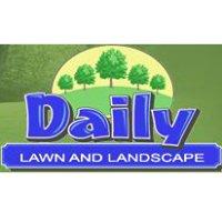 Daily Lawn & Landscape