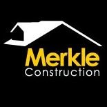 Merkle Construction, LLC