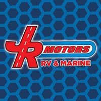 Jr Motors RV & Marine