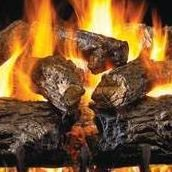 The HOT SPOT - Year Round Fireside