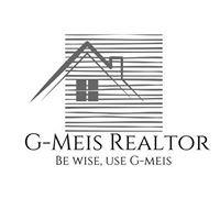 Garrett Meisenheimer Realtor