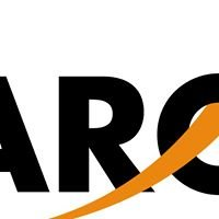 ARC Ltd - Financial Services Recruitment
