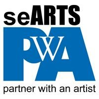 seARTS Partner With an Artist