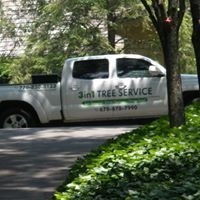 3in1treeservice. Inc