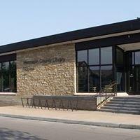 Nokomis Library