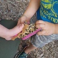 Lexie's Little Bears' Child Care Inc.