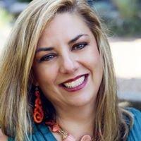 Beth Elliott Bodywork, LLC
