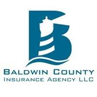 Baldwin County Insurance Agency LLC.