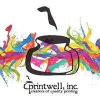 Printwell Inc