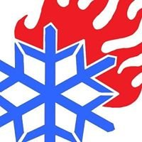 Cam's Heating & Air Conditioning Inc.