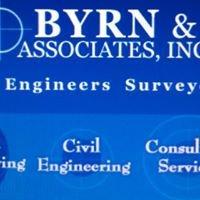 Byrn & Associates