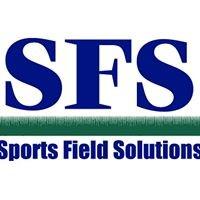 Sports Field Solutions