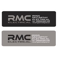Ross Mccarthy Electrical