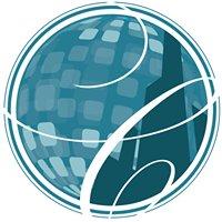 Covenant Investment Advisors, LLC
