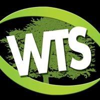 Wes' Tree Service